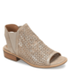 Sofft Shoe Company Sofft Nalda - Anthracite - CLEARANCE