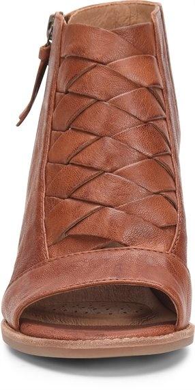 Sofft Shoe Company Sofft Mckenna - Cognac