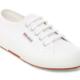 Superga Superga Classic - White