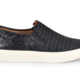 Sofft Shoe Company Sofft Somers III - Black
