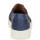 Sofft Shoe Company Sofft Somers III - Navy