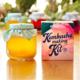 Brooklyn Brew Shop Kombucha Making Kit - FINAL SALE