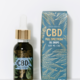 Shea Brand CBD Oil