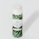 Shea Brand CBD Rejuvenating Lip Balm