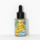 Shea Brand Electric Daisy Day Serum