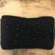 David & Young Stud headwrap - Black
