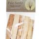 Nature's Artifacts Palo Santo Stick Set