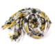 Pretty Persuasions Feral- Yellow