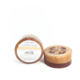 Honey Belle Loofah Soap - Sweet Citrus