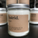 Astrid Paper & Home Astrid Chai Candle