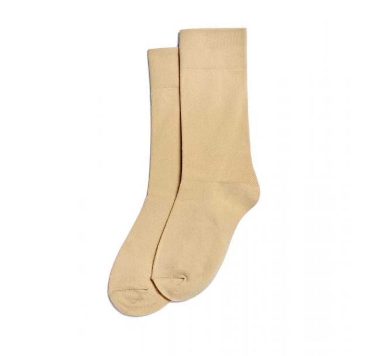 Ultra Smooth Sock-Chino