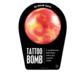 Da Bomb Bath - Love