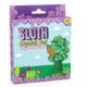 Sloth Crystals