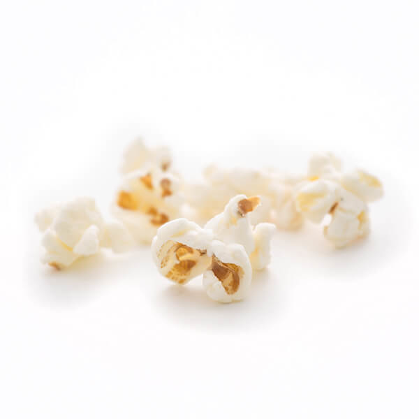 Cornucopia Popcorn White Cheddar Popcorn