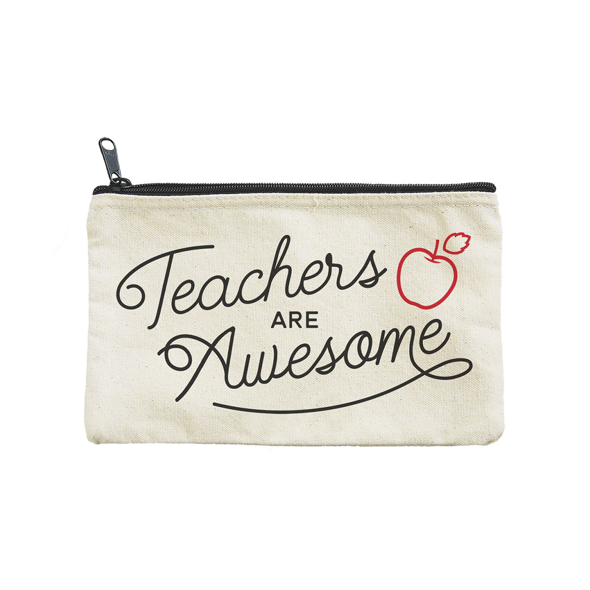 Seltzer Zip Pouch - Teachers