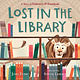Macmillan Lost in the Library