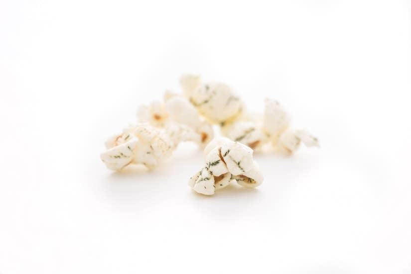Cornucopia Popcorn Dill Pickle Popcorn