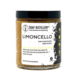 Soap Distillery Limoncello Body Scrub