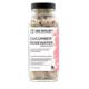 Soap Distillery Cucumber Rose Mineral Salt Soak