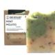 Soap Distillery Mint Mojito Soap Bar