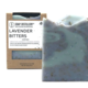 Soap Distillery Lavender Bitters Soap Bar