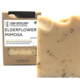 Soap Distillery Elderflower Mimosa Soap Bar