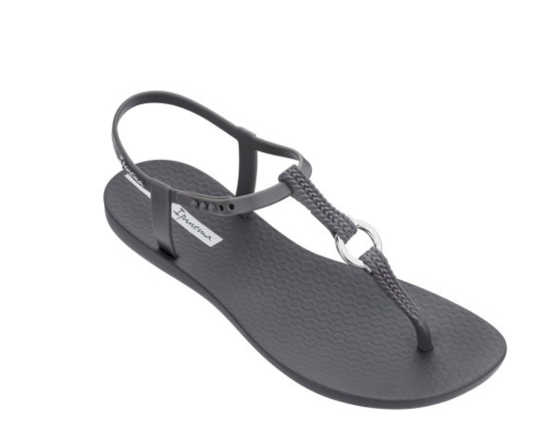 Ipanema Link-Grey