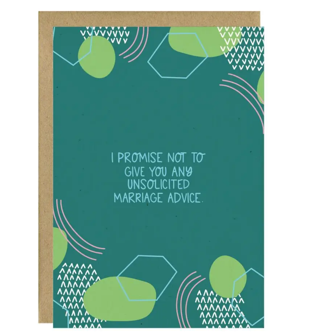 Little Lovelies Studio Marriage Advice-Wedding