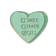 Little Lovelies Studio Single Taken Cats Enamel Pin