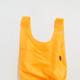 Baggu Standard Baggu - Electric Saffron