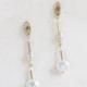 Yam Pearl Swings