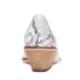 Chinese Laundry Matcha-Sunbleached Cream