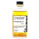 Soap Distillery Limoncello Body Oil