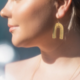 Larissa Loden Poehler Earrings