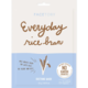 FaceTory Everyday Rice Bran Soothing Mask