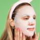FaceTory Everyday Olive Squalane Balancing Mask