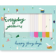 FaceTory Happy Glowy Days-8 Mask Gift Set