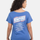 Out of Print Star Wars: The Empire Strikes Back Tee
