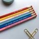 Rhino Parade OG Pencil Set
