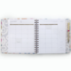 Idlewild Planner - Squiggle