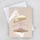 Idlewild Sparkling Cupcake