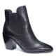 Chinese Laundry Utah Bootie-Black