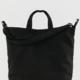 Baggu Horizontal Duck Bag - Black