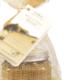Farmhouse Fresh Whipped Honey Sea Salt Scrub