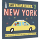 Chronicle Books My Little Cities: New York