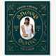 Chronicle Books From Crook to Cook: Snoop Dogg Cookbook