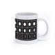 Seltzer Moon Phases Mug