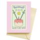 Seltzer Tarot Card Birthday