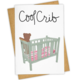 Tay Ham Cool Crib
