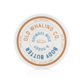 Old Whaling Company Oatmeal Milk + Honey Body Butter
